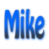 Mike M